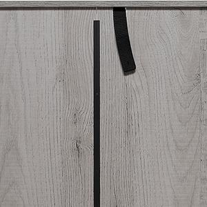 storage cabinet sideboard cupboard