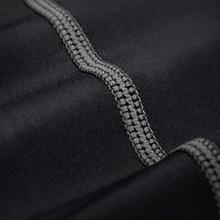 compression shirt men long sleeve