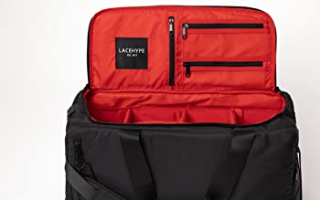 PREMIUM Sneaker Bag