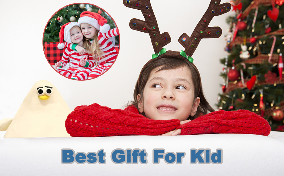 plush toy gift for kid