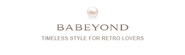 BABEYOND