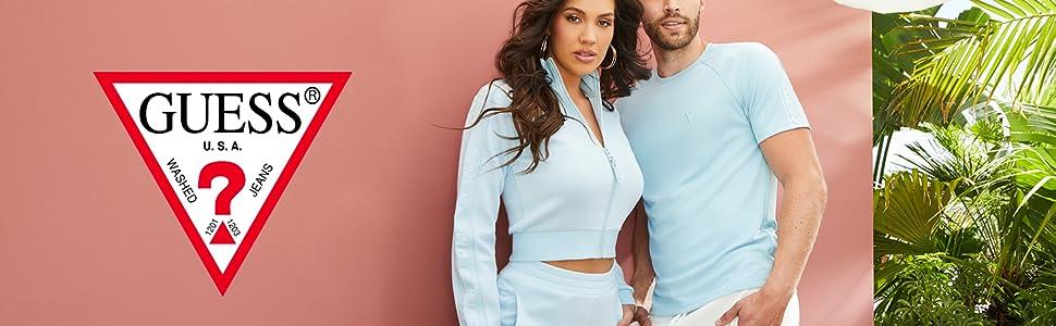 mens womens active clothes