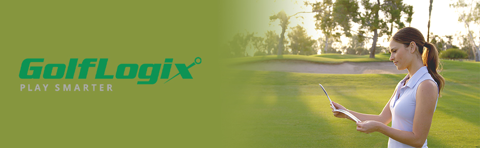 golflogix; greenbook; golf; book; game; putt; track; status; distance; gps; line; maps; course; hole