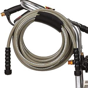 ALH3425 hose