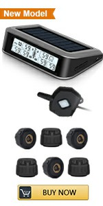 tire pressure monitoring system tpms