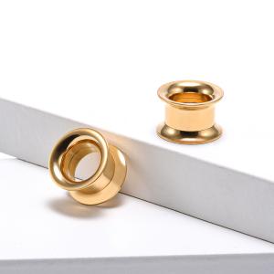 2g gold earrings
