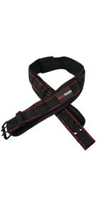 MeloTough tool belt