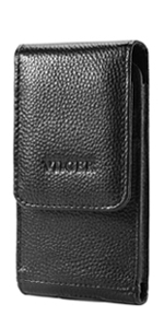 leather iphone 12 pro max case