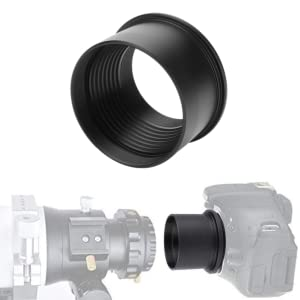 """2"""" to M42*0.75 Adapter"""