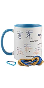 coffee mug for men