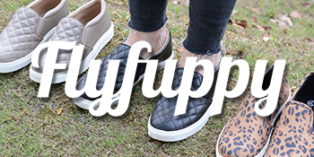 FLYFUPPY Womens Casual Loafer Shoes