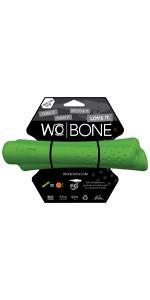 Green Bone