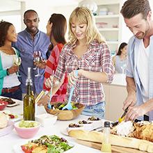 impress guest, wine accessories, wine tools, wine kit, wine aerator, wine opener, wine pump