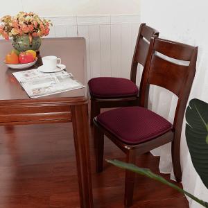 wooden chair cushions windsor chair cushions