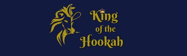 Al Asad hookahs and accessories king of the hookah shisha argile