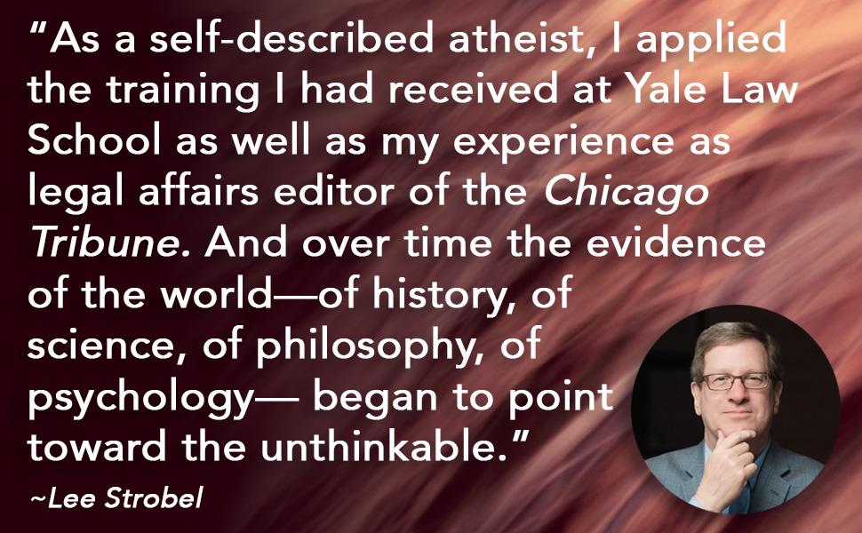 apologetics, atheism, christianity, Jesus, Christ, God, science, history, philosophy, psychology