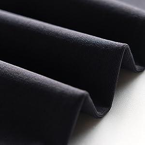molyvivi 4 way stretch fabric