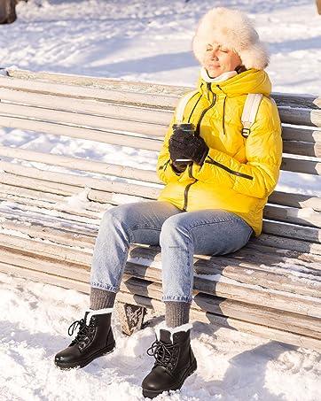 women boots,winter boots,women snow boots,women ankle boots,women boots winter winter boots ankle