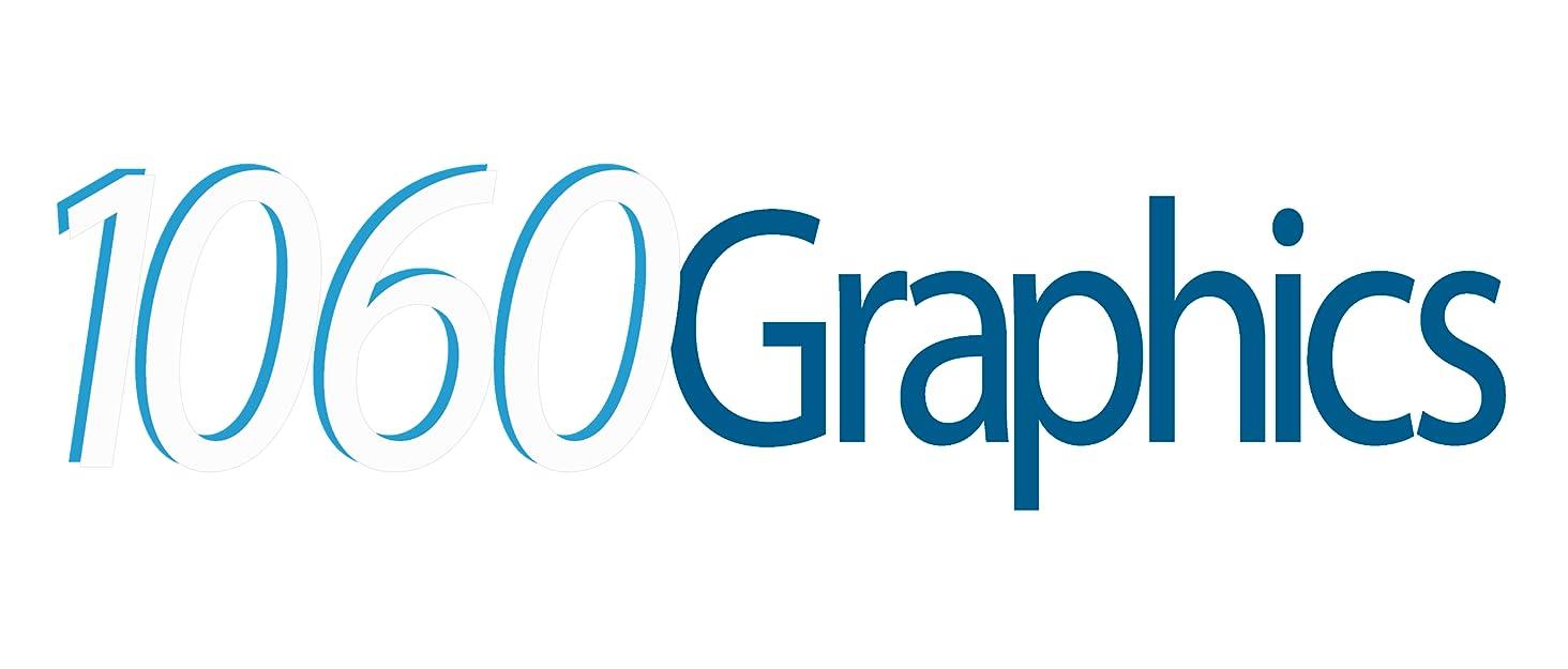 1060 Graphics Custom Vinyl Lettering amp;amp; Decals
