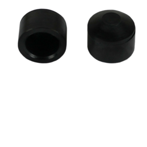 Pivot Cups for skateboards and longboards