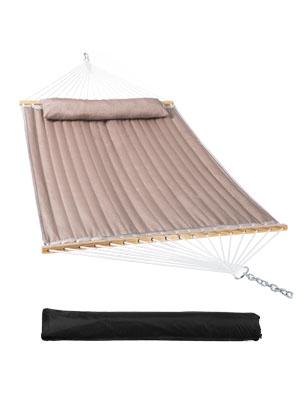 tree hammocks for outside