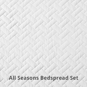 all season coverlet
