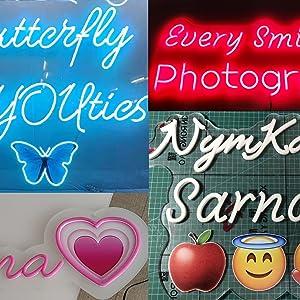 print UV logo emoji picture