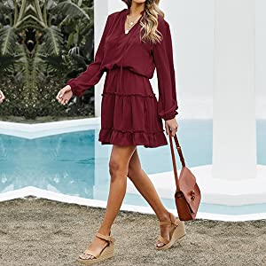red dresses for women sexy summer dresses for women dresses for women work casual