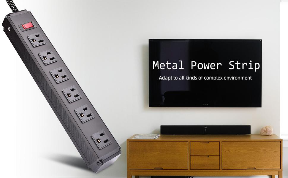 rack mount surge protector,surge protector strip,large surge protector