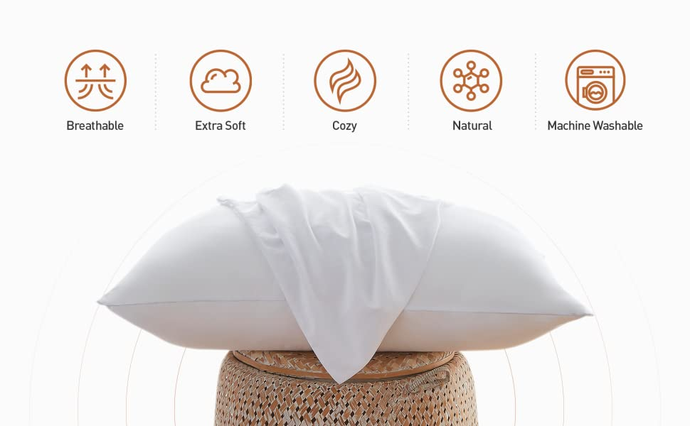 sofa bed pillows for sleeping