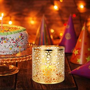 tea light candle holders candle holder sets