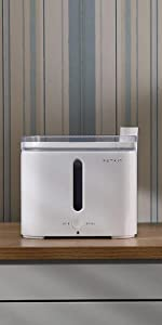 Dog Cat Water Fountain 2S