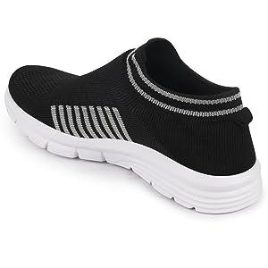 men, walking shoes, shoes, sport shoes, slip on