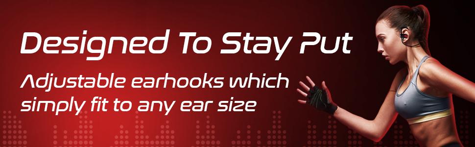 wireless earbuds bluetooth wireless headphones wireless headphones for iphone