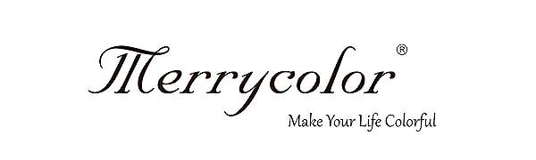 merrycolor