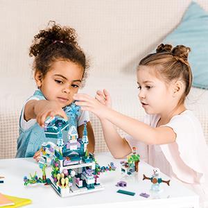 stem building toys