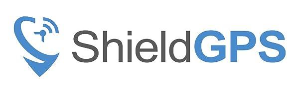 ShieldGPS
