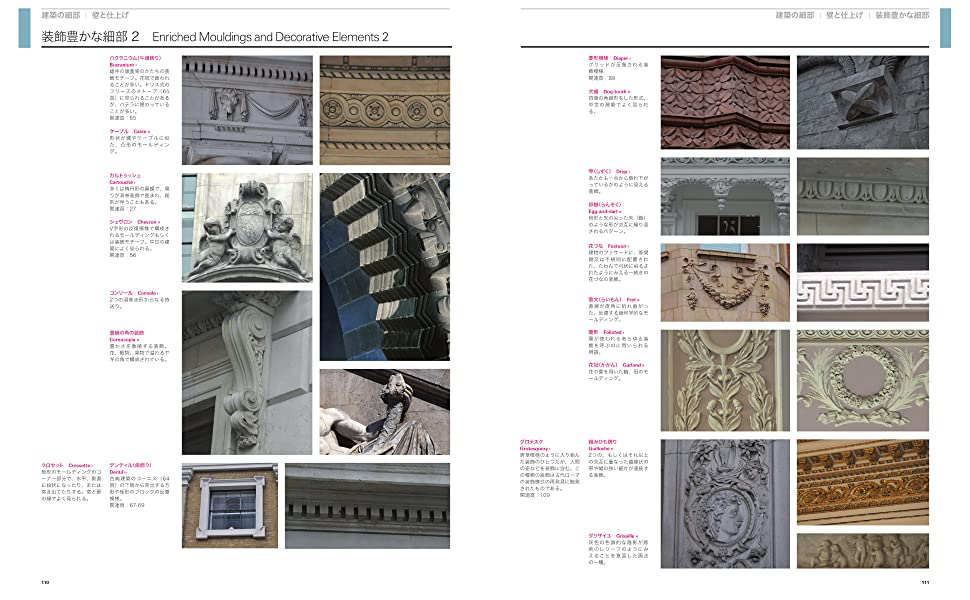 世界の名建築解剖図鑑新装版3
