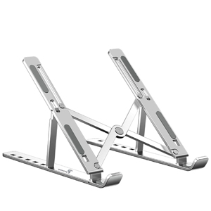 Laptop stand,Adjustable Computer Stand,Tablet Stand,laptop stand,bed laptop stand,stand,