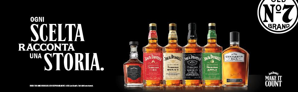 Jack daniel's, whiskey, whiskey americano, whiskey premium