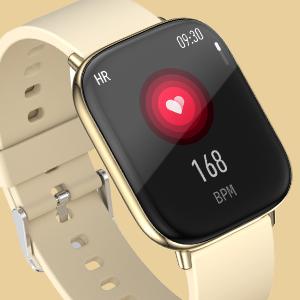 eb fit5220ch,zebronics smart fitness band,smart fitness watch,smart watch,smart fitness band