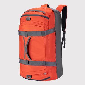 travel duffle bags
