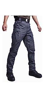 menamp;#39;s military pants