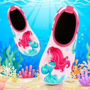 water shoes for girls