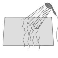 Pajata Area Rug Clean
