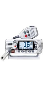 Standard Horizon GX1400GW VHF