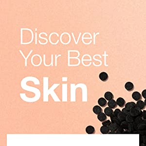 Discover Your Best Skin