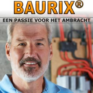 BAURIX Markenpräsentation NL