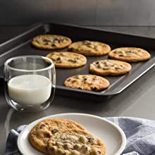 Ballarini, Baking, Cookie Sheets