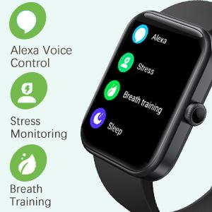 touch screen watch smart watches bluetooth girls  ios compatible smart watch blood pressure monitor